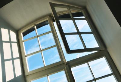 gamla-fönster