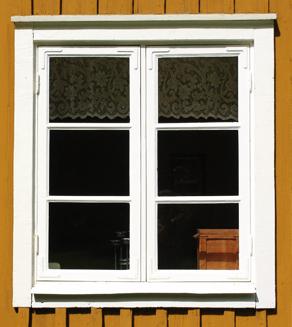 klassiskt-svenskt-fönster